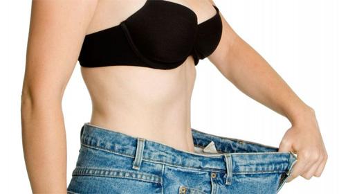 Dimagrire e perdere peso mangiando poco ma spesso