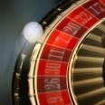 Casinò online – Il migliore sistema per vincere e guadagnare alla roulette